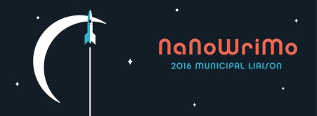 nanowrimo_2016_webbanner_ml
